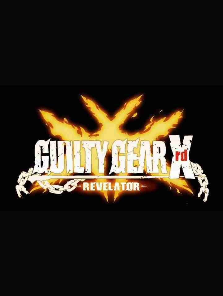 Descargar Guilty Gear Xrd REVELATOR [MULTI][CLANDESTiNE] por Torrent